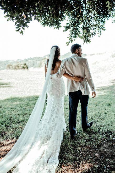 steve male brides 2