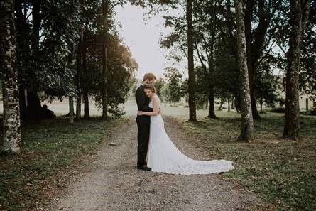 frankie bride upload