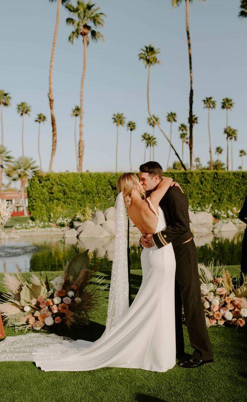Temecula-Wedding-Photographer-Palm-Springs-Wedding-Photographer-9f33e3373f7d26c0ba181197818b5eef