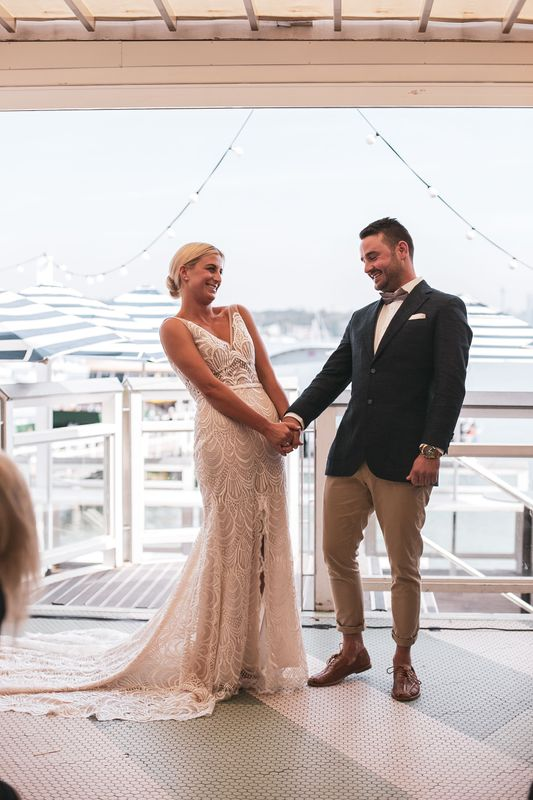 Alyce&Travis_13thApril2019_HighRes_WeddingPhoto-76