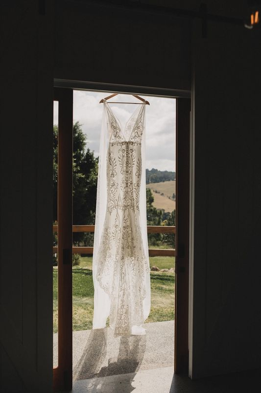 Summergrove-Estate-Wedding-Photography-Videography-Film-Photos-Salt-Media-Chapel-Summer-Spring-Hope-Tom-Dress-Gown-Made-With-Love