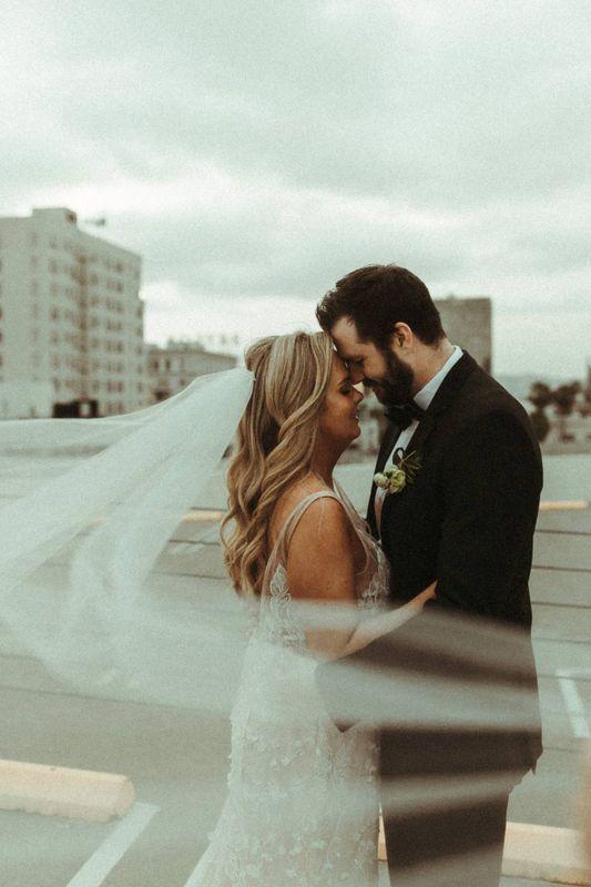 Wedding-579-70612a1db26cb591fd921c1cdcab17f3