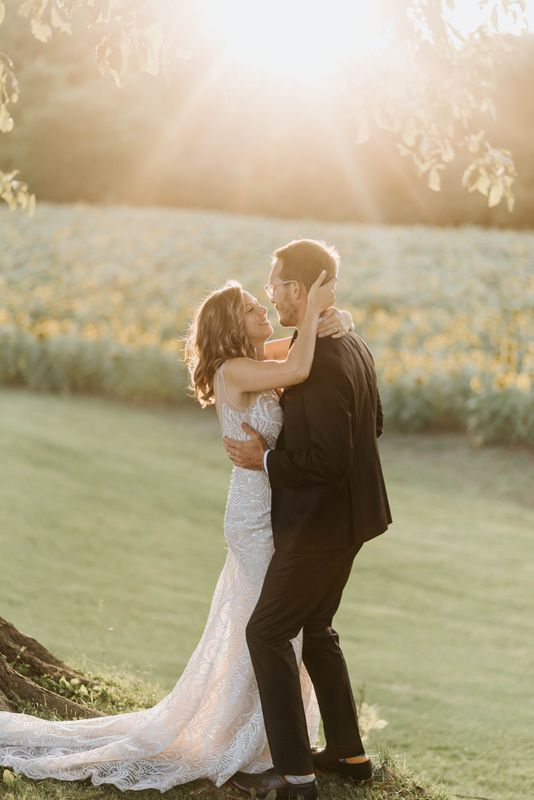 Danielle-Justin-Wedding-624 - Copy