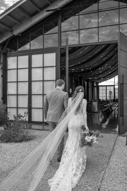 Spring destination wedding at The Paseo - Jenna and Andy-0766 2