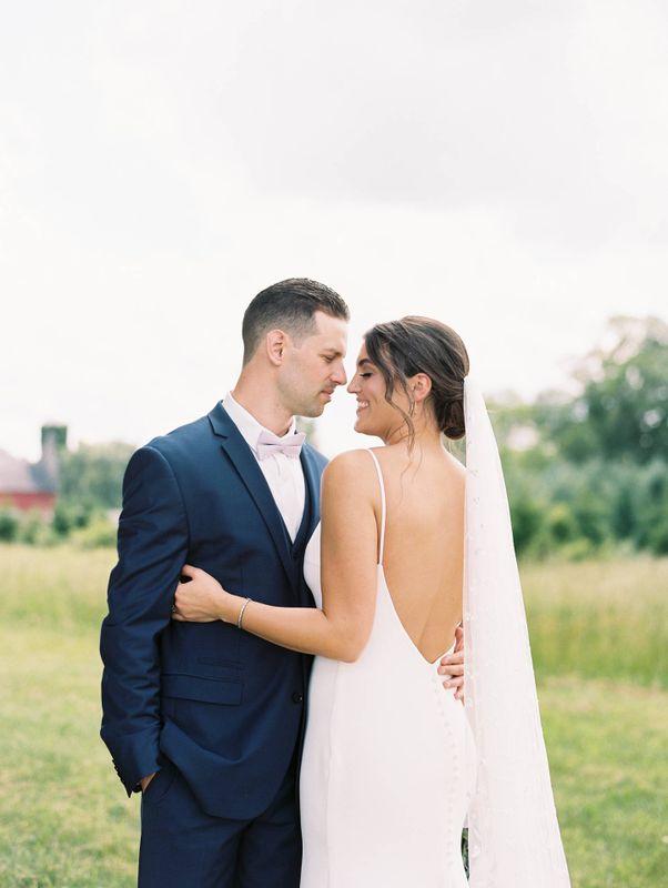 du_soleil_photographie_taylor_bo_wedding-216-a073a5e069738736e1d539a64413ea97