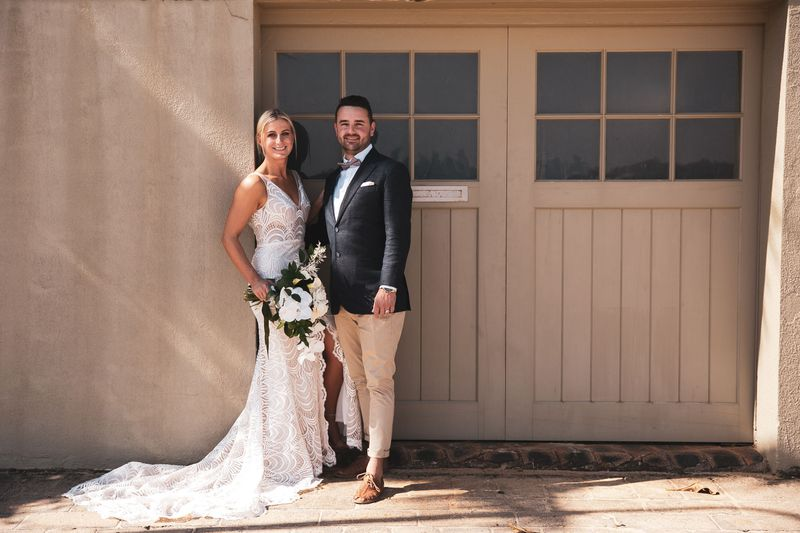 Alyce&Travis_13thApril2019_HighRes_WeddingPhoto-150