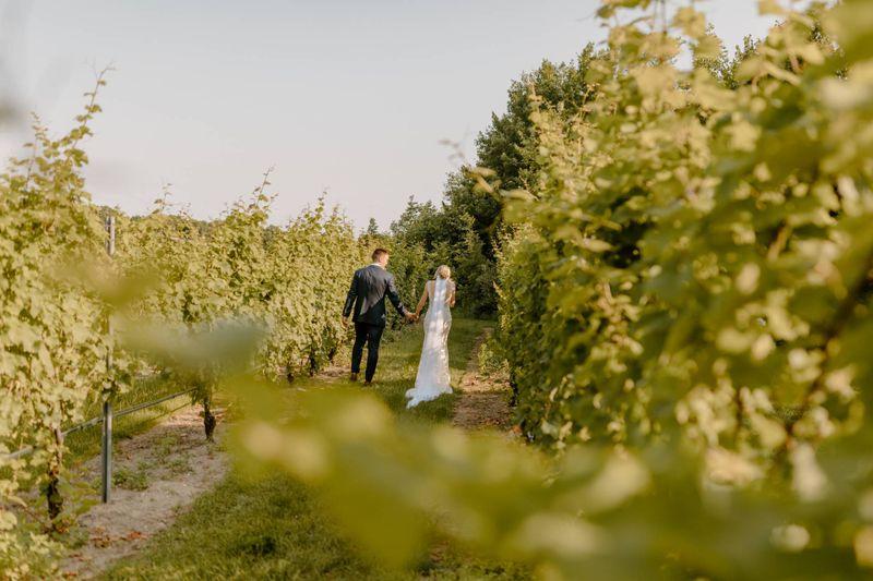Hannah-Trevor-Wedding-Traverse-City-Michigan-495