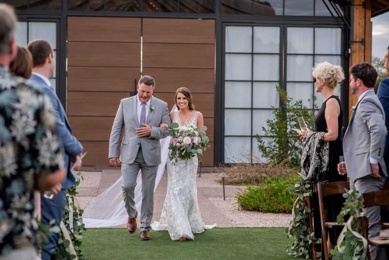 Spring destination wedding at The Paseo - Jenna and Andy-0680