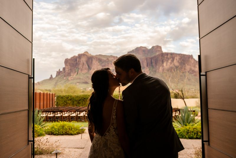 Spring destination wedding at The Paseo - Jenna and Andy-0835
