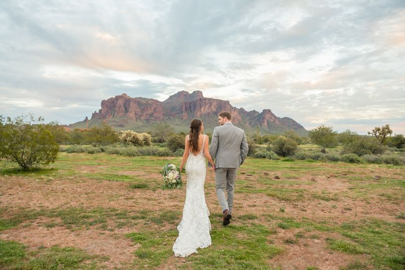 Spring destination wedding at The Paseo - Jenna and Andy-0926