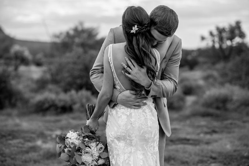 Spring destination wedding at The Paseo - Jenna and Andy-0930