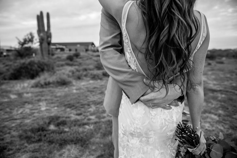 Spring destination wedding at The Paseo - Jenna and Andy-0956