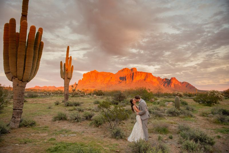 Spring destination wedding at The Paseo - Jenna and Andy-0970