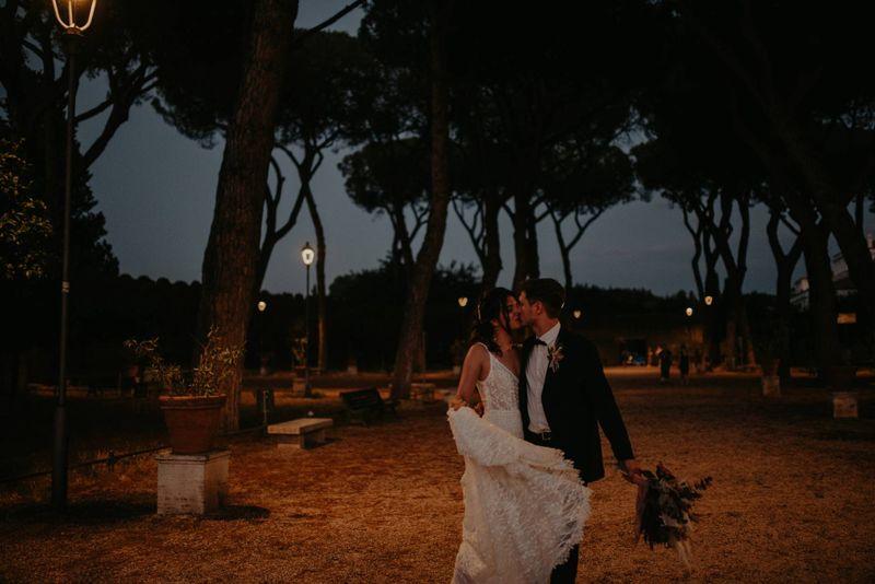 SeasonofLove-Roma-2804